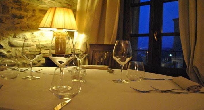 Taverna del Castello Langhirano image 13