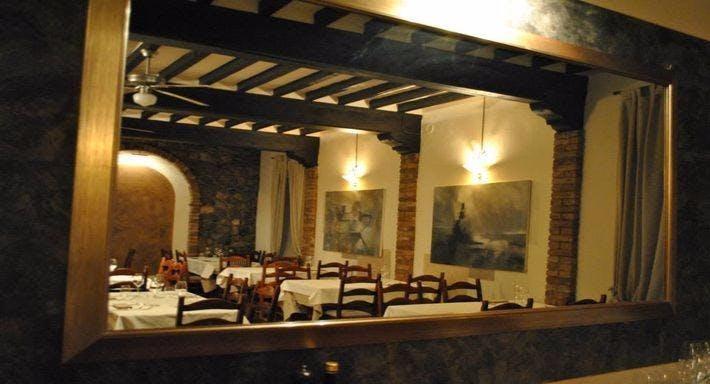 Taverna del Castello Langhirano image 2