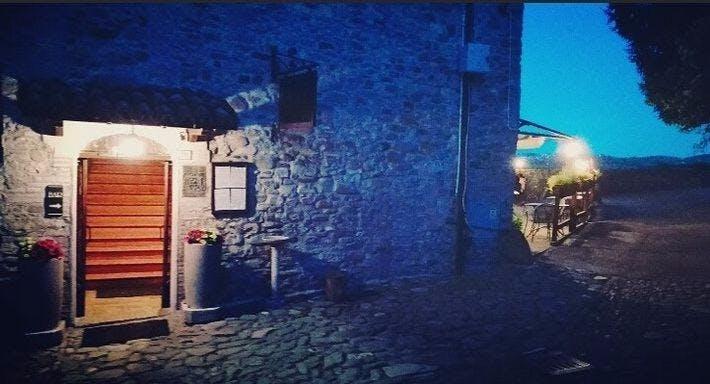 Taverna del Castello Langhirano image 10