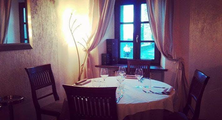 Taverna del Castello Langhirano image 8