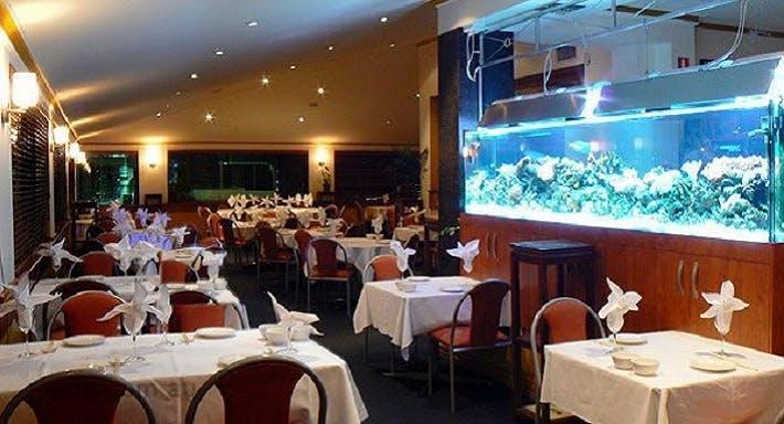 Asian restaurants adelaide