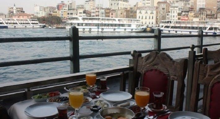 Vezenan 2 Restaurant İstanbul image 3