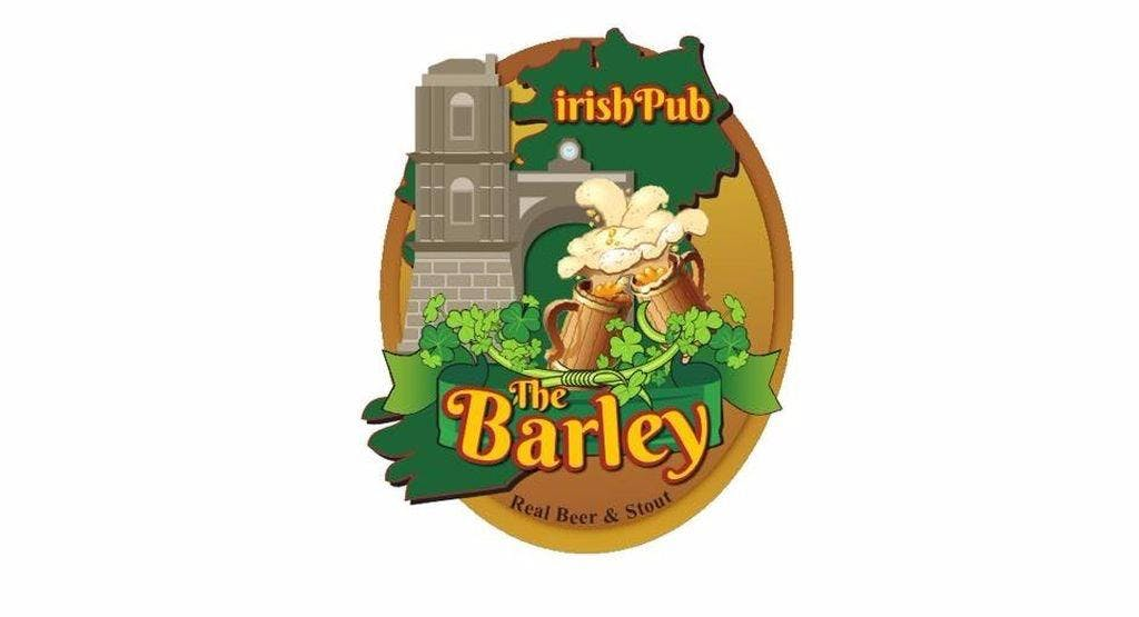 The Barley Irish Pub Caserta image 1