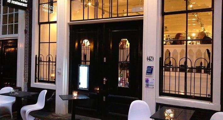 L'Invité Amsterdam image 1