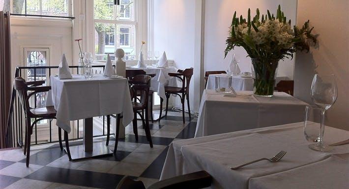 L'Invité Amsterdam image 2