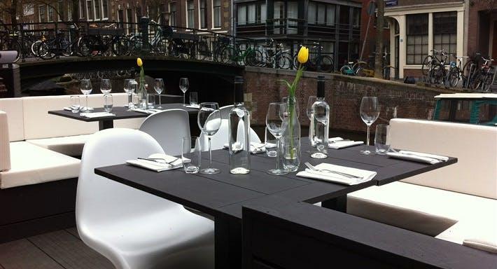 L'Invité Amsterdam image 3