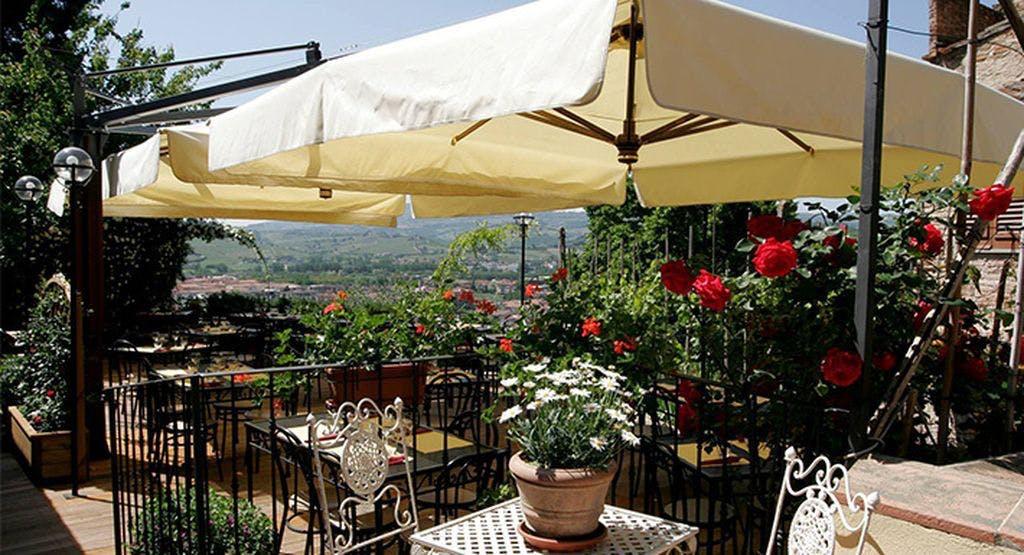 L'Antica Fonte Firenze image 1