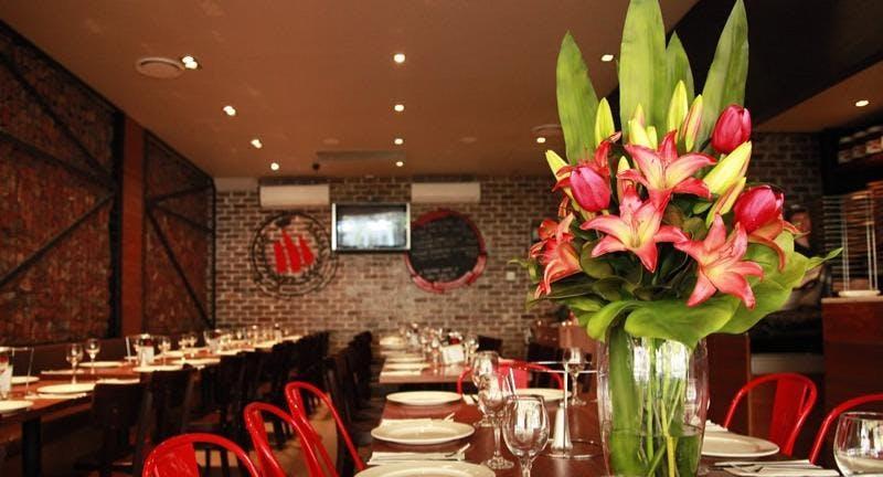 Maranello's Sydney image 3
