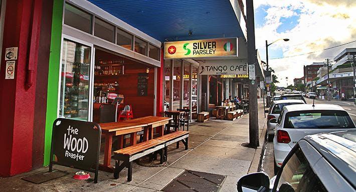 Silver Parsley Sydney image 4