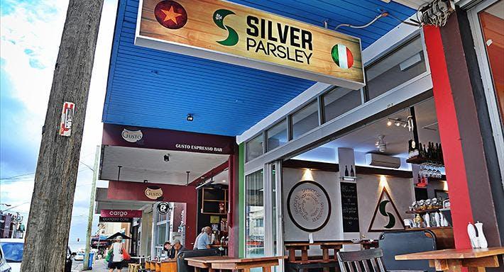 Silver Parsley Sydney image 5