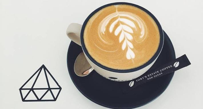 Hidden Jem Cafe Sydney image 7