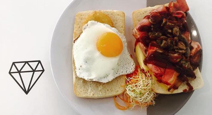 Hidden Jem Cafe Sydney image 2