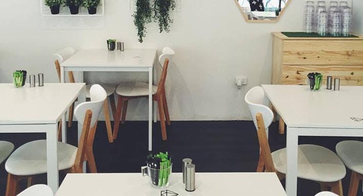 Hidden Jem Cafe Sydney image 1