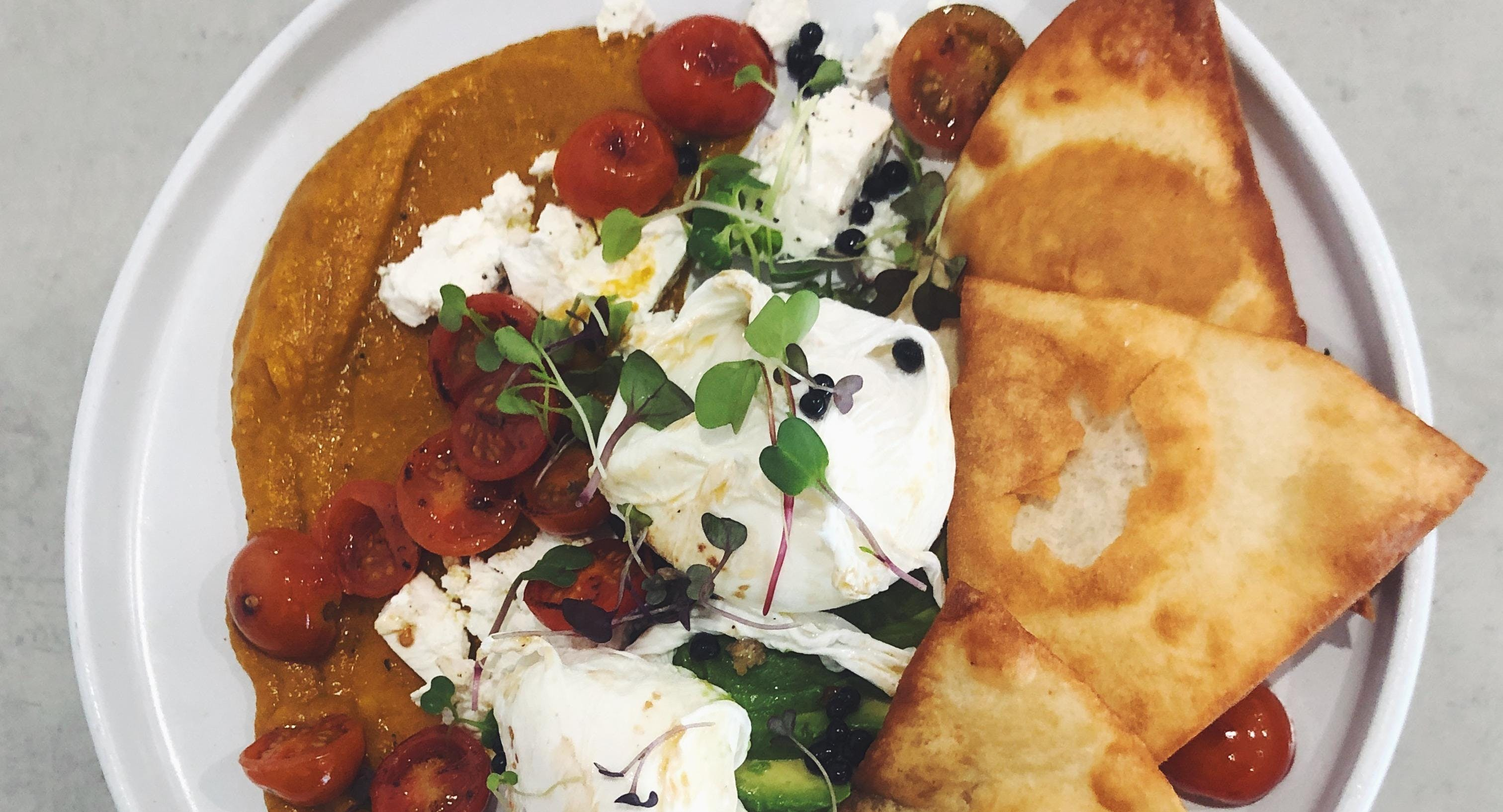 Hidden Jem Cafe Sydney image 3