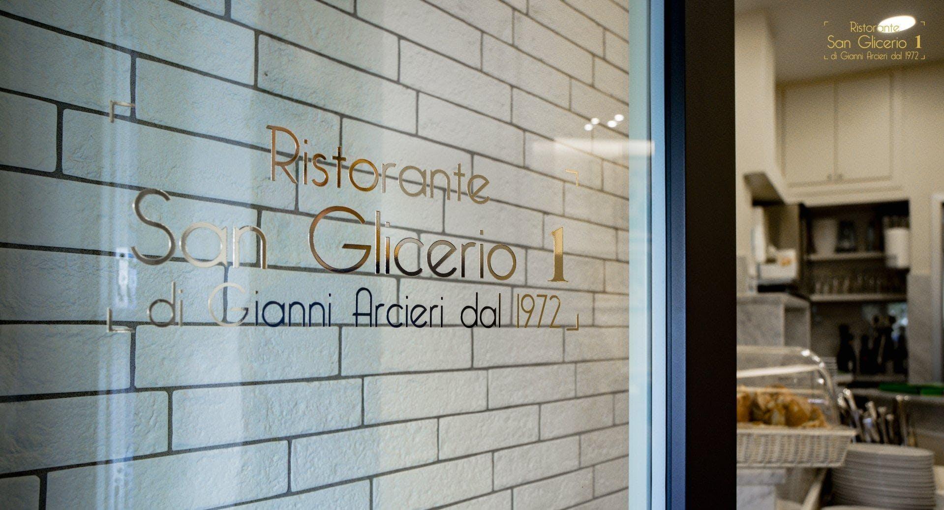 San Glicerio 1 Milan image 3