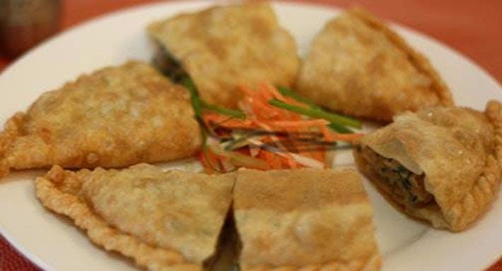 Himalaya Kitchen Singapore Singapore image 2