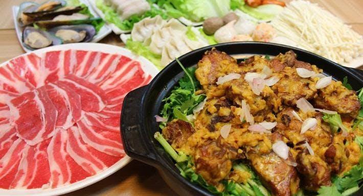 米走雞 Running Chicken - 長沙灣店 Cheung Sha Wan Hong Kong image 10