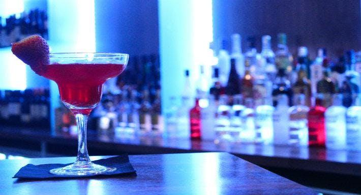 Chelsea Bar and Brasserie Cheltenham image 3