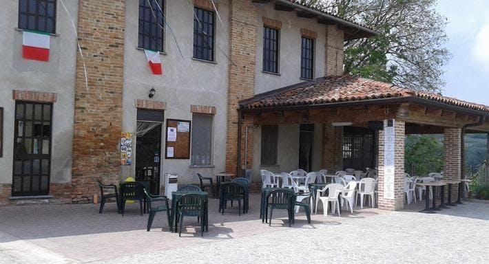 Aramengo Club Asti image 1