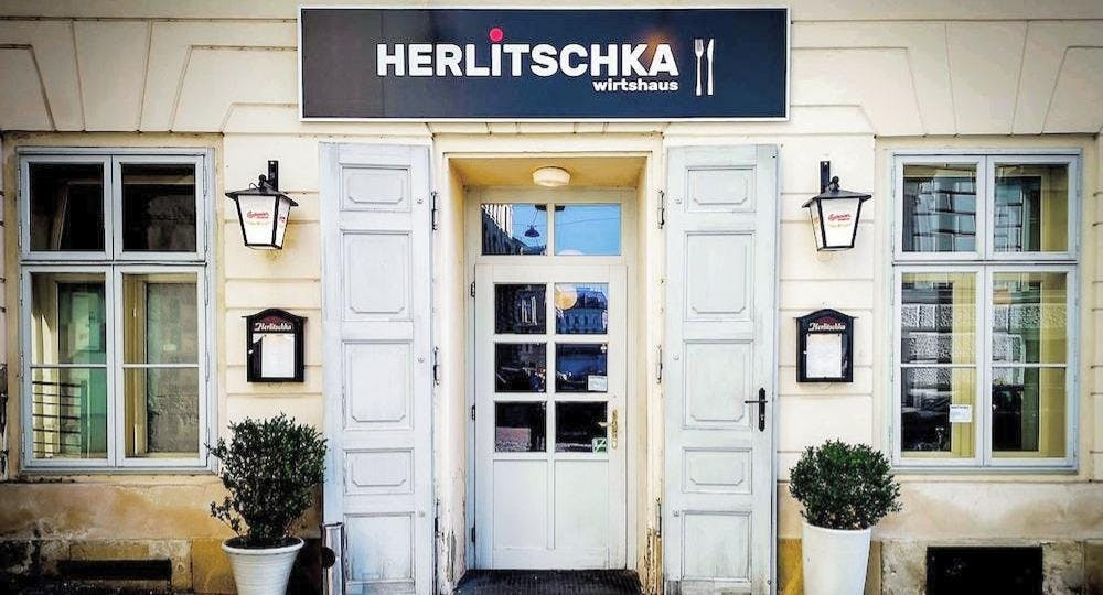 Herlitschka Wirtshaus