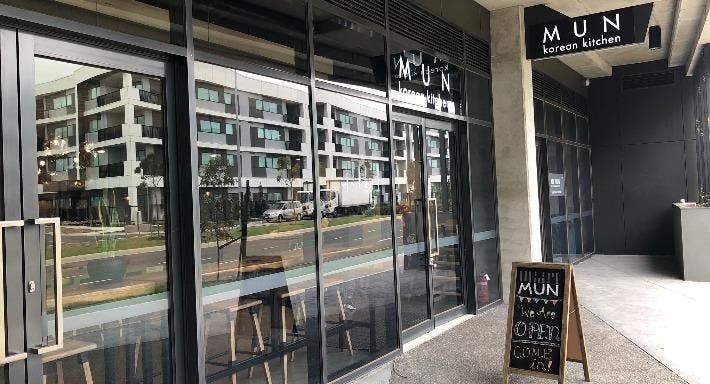 Mun Korean Kitchen Melbourne image 3
