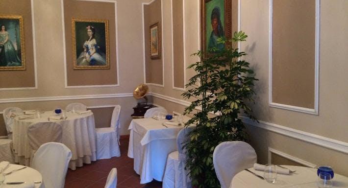 800 Restaurant Palermo image 3
