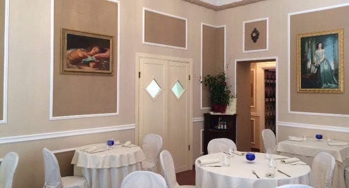800 Restaurant Palermo image 2