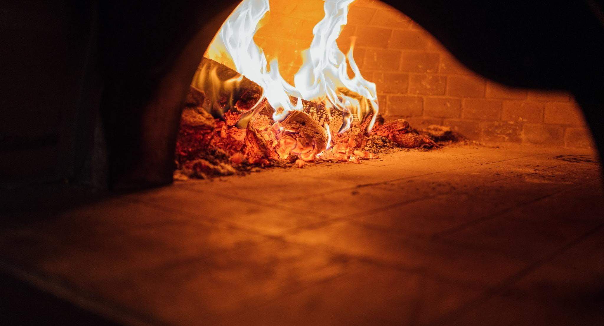 Fuego - Worcester