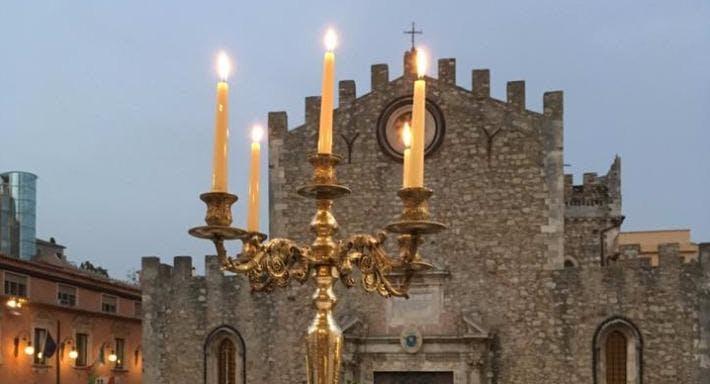 Al Duomo Taormina image 2