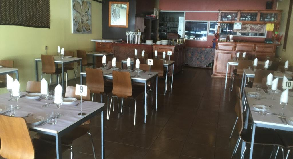Kahani Indian Restaurant - Kingscliff Sydney image 1