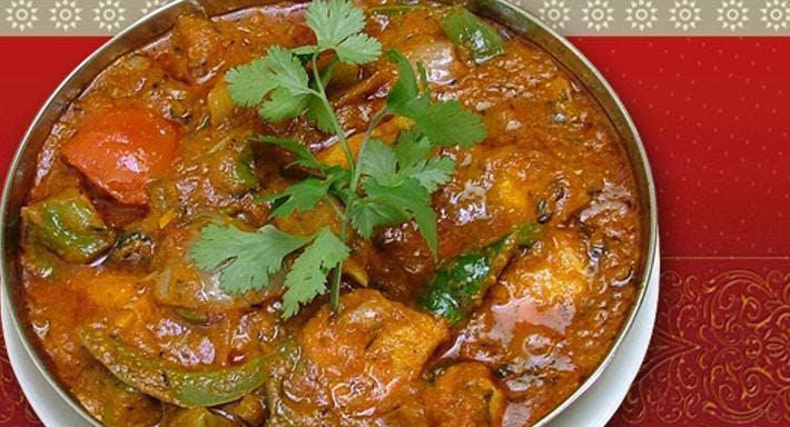 Kahani Indian Restaurant - Kingscliff