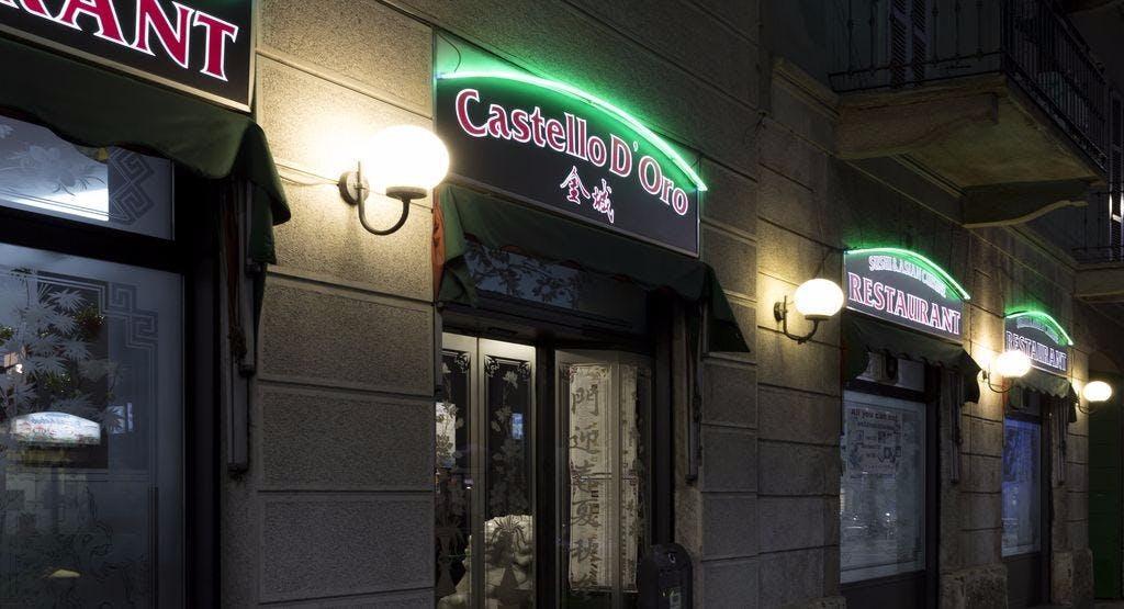 Castello D'Oro Milano image 1