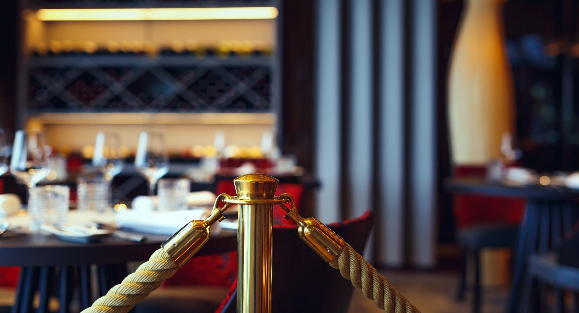 Die Yacht - Cuisino Velden Velden am Wörthersee image 1