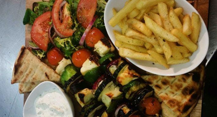 Steki Authentic Greek Cuisine - Brighton Brighton image 3