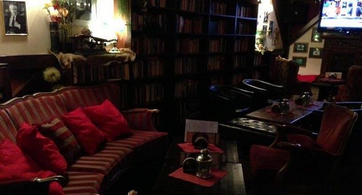 James Joyce Irish Pub Köln image 3
