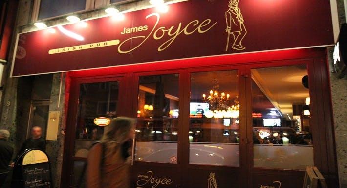 James Joyce Irish Pub Köln image 4