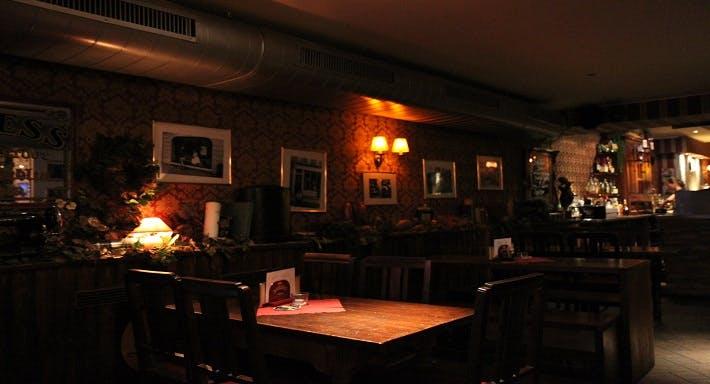 James Joyce Irish Pub Köln image 2