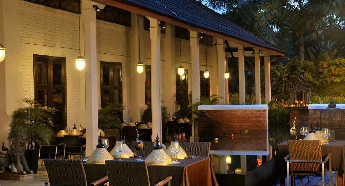 Jim Thompson Singapore image 3
