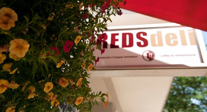 REDSDeli Berlin image 4