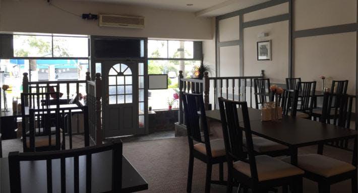 Wonder Taste Melbourne image 3