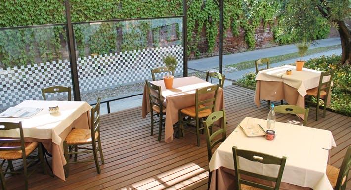 Trattoria Conti Brescia image 5