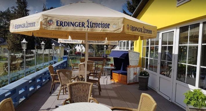 Restaurant Wiesenperle Insel Usedom image 3