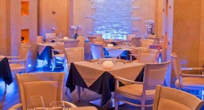 Pesce Rosso Firenze image 5