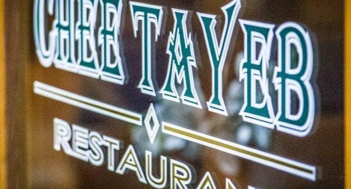 Chee Tayeb Restaurant Perth image 3