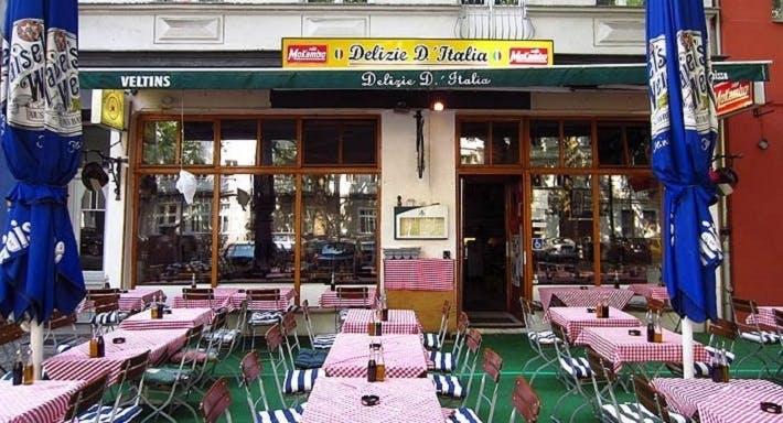 Delizie D'Italia Berlin image 1