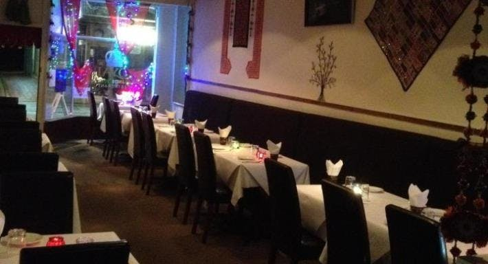 Royal Indian Restaurant Geelong image 2