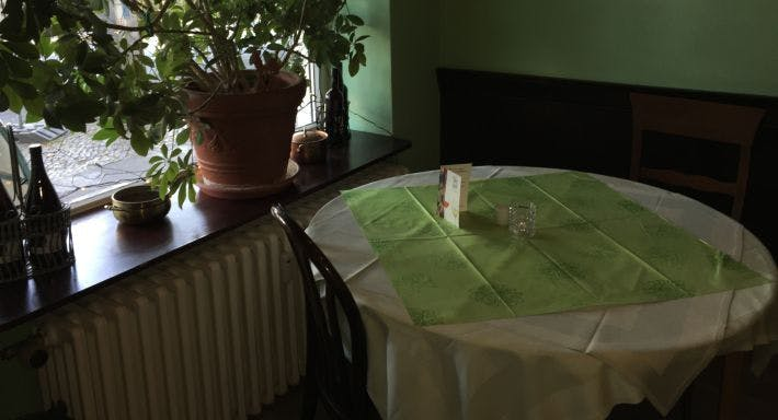 Restaurant Rems Berlin image 4