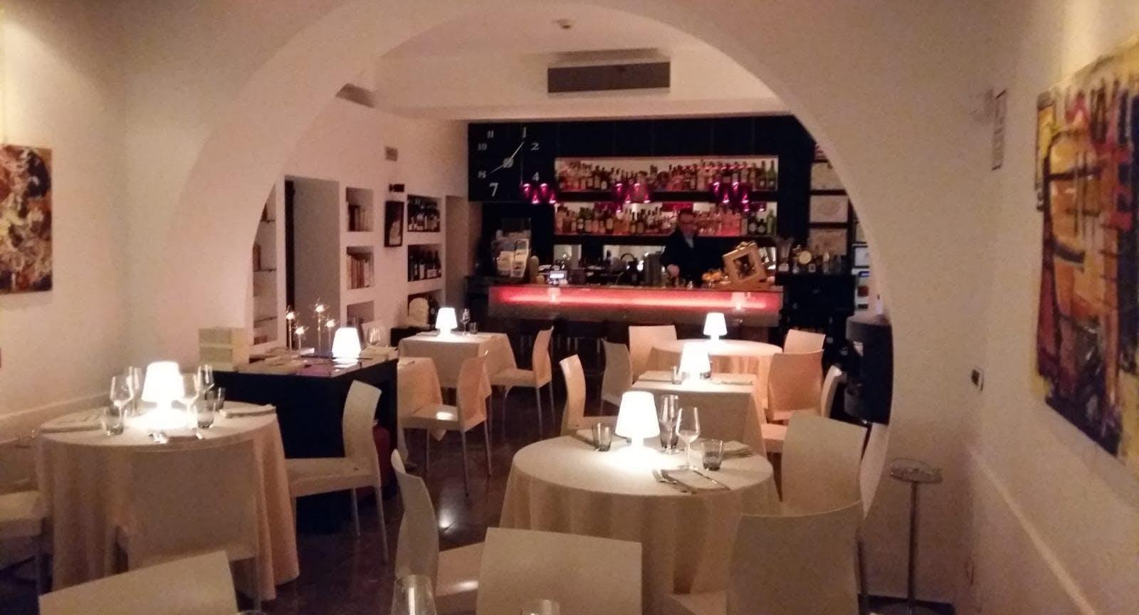 Galleria Cefalù image 3