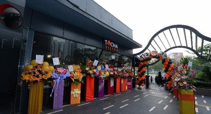 Tocha Bistro Singapore image 2