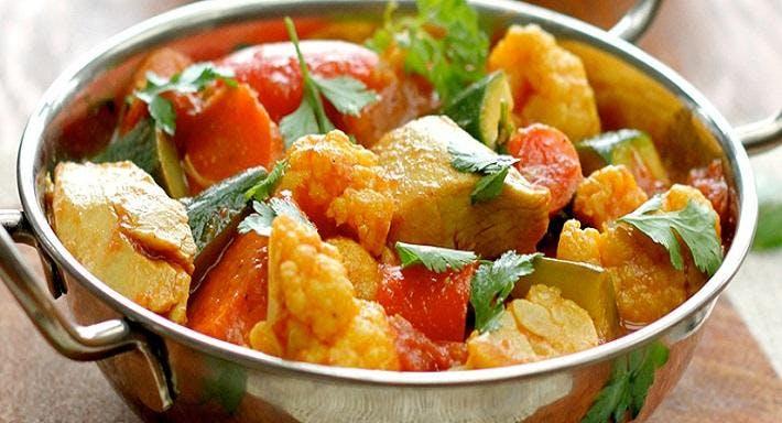 Taste India Essen image 3